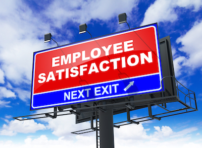 609-employee-satisfaction-billboard