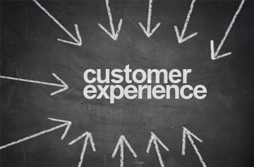 customer-experience_0