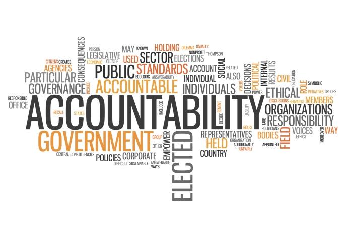 accountability2